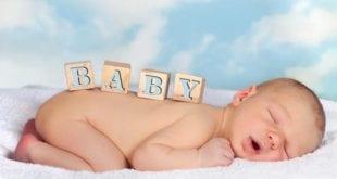 بالصور طرق معرفة نوع الجنين baby names  310x165