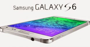 samsung galaxy s6 مواصفات وعيوب