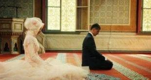بالصور نصائح للعريس قبل الزواج bd1805449938358820861cee9e7fa17c 310x165