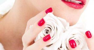 صور وصفة طبيعية لتنعيم اليدين