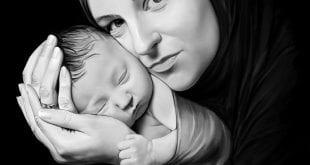 صور اقوال وحكم عن الام
