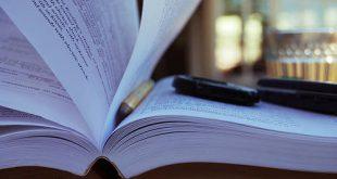 بحث عن مناهج البحث في علم النفس
