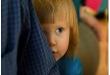 بالصور اخصائي نفسي للاطفال بالرياض c4ce5a769da10671ae1eec67f5a33f85.jpg 110x75
