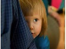 صورة اخصائي نفسي للاطفال بالرياض