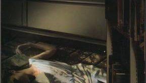 صوره اجاثا كريستي جثة في المكتبة