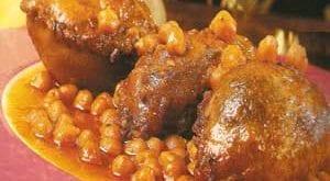 صور اطباق جزائرية تقليدية , احلى الاكل الجزائرى