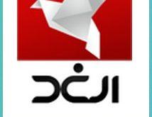 بالصور الغد العربي تردد c78e95462b15bd1d402be5e69d3fe0a6 214x165