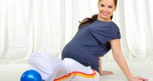 علاج تشققات البطن بعد الولادة القيصرية