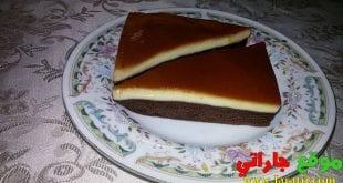 بالصور اطباق صيفية جزائرية cake 9ader 3 310x165