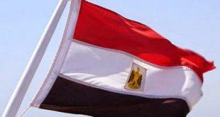 بالصور موضوع تعبير عن سيناء cb7d32a22e052e6778b1aa74b84ffbd0 310x165