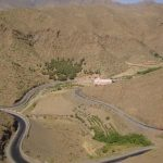 اخطر حوادث السير بالمغرب