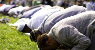 اسهل طريقة للحفاظ على الصلاة