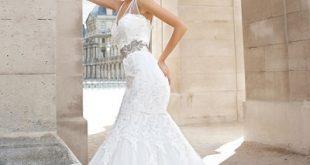 صور فساتين العروس
