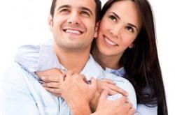 بالصور كيف تجعلين زوجك مجنون بك d3b93c7160c0b51c0406abbd81dda4e7 250x165