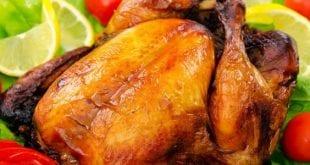 بالصور طريقة لعمل الدجاج بالفرن d55506d5ca1dbbe9702918583001c9bb 310x165