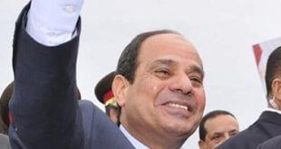 صور اخبار مصر الان