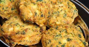 طبخ هندي