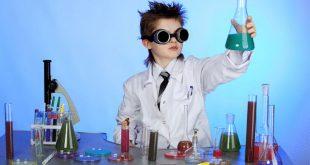 صورة اختراعات الاطفال الاذكياء