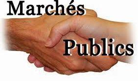 صور بحث حول مفهوم المرفق العام