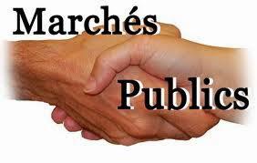 بحث حول مفهوم المرفق العام