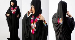 بالصور كاتلوج ملابس d90eeab0b4bfc80948524469d4de55b9 310x165