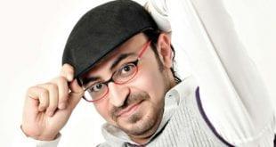 صوره قصص رعب احمد يونس