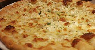 صور بيتزا بالجبن