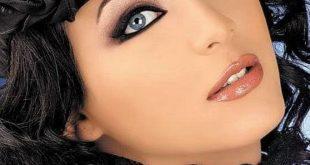 صور اوزان الممثلات السوريات