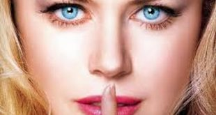 اجمل عيون نساء العالم