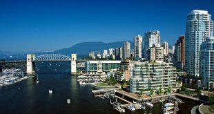 صور اجمل مكان في كندا