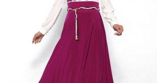 بالصور الملابس التركية dee5265716cb499bc608cb5bbe340384 310x165