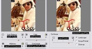 بالصور فلاتر فوتوشوب 7 تصفية الوجه dfdf8f9c5659525e1f01199327f1001a 310x165