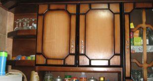بالصور طريقة لتنظيف خشب المطبخ من الدهون do.php 310x165