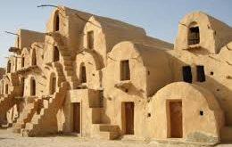 بالصور البيوت الطينية القديمة download 194 260x165