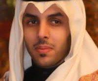 صوره عبد الله البكر