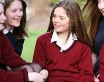 صورة اسرار البنات المراهقات