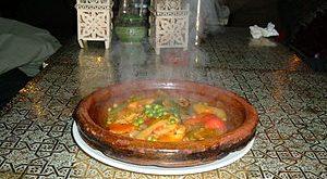 صور مطبخ مغربي