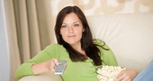صورة نظام غذائي للحامل لا يزيد الوزن