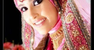 حجاب بنات