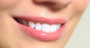 صوره الاسنان في المنام لابن سيرين