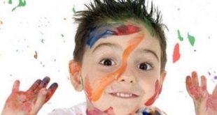 بالصور نصائح للبنات كيف تجعلين الشاب يحبك e828d3428aa1336b04ac96ec8301b867 310x165