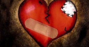 بالصور قلبي مجروح e85bdf9eefeebd23174a9615e3b0d294 310x165