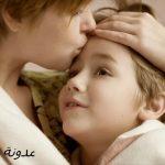 صور التسنين عند الرضع