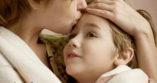 علاج الدوسنتاريا عند الرضع