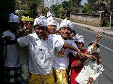 بالصور كم عدد سكان اندونيسيا ee31f6d5588e63112d5ea1536d2689f2 220x165