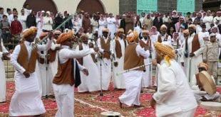 بالصور رقص سعودي , احلي الرقصات السعوديه f035618c3a1c3e4012b9faf7a3914cec 310x165