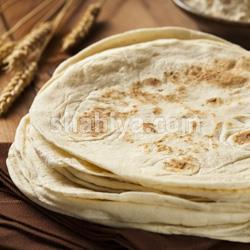كيفية تحضير الخبز اللبناني