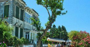 بالصور جزيرة الاميرات في تركيا f334f47da340e725d876a0cab977f58a 310x165