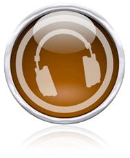 تحميل استريو مايك ويندوز 7 مجانا
