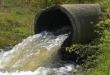 صور عرض حول تلوث الماء